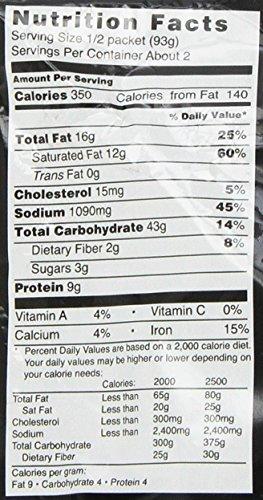 Prima-Taste-Laksa-La-Mian-185g-Pack-of-6-0-0