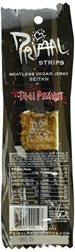 Primal-Spirit-Vegan-Meat-Alternative-Jerky-Thai-Peanut-Flavor-1-oz-0