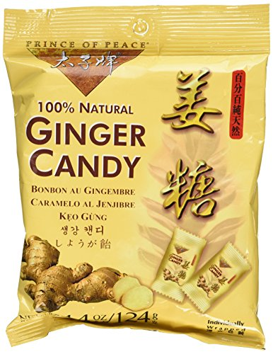 Prince-of-Peace-Ginger-Candy-44-Oz-Pack-of-5-0