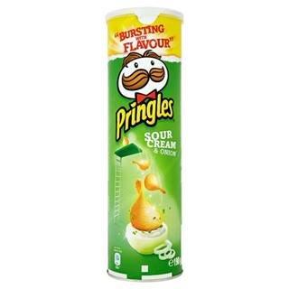 Pringles-Sour-Cream-Onion-190G-X-Case-Of-6-0