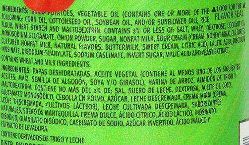 Pringles-Sour-Cream-and-Onion-0-1