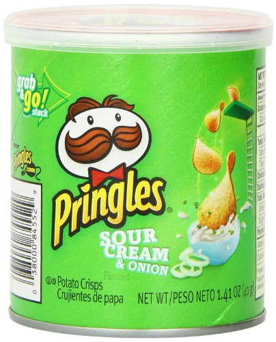 Pringles-Sour-Cream-and-Onion-0