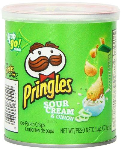 Pringles-Sour-Cream-and-Onion-0