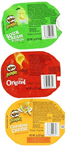 Pringles-Variety-Pack-Potato-Chips-0-0