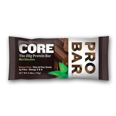 Probar-Core-12-Count-Box-0