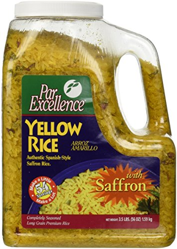 Producers-Rice-ParExcellence-Yellow-Rice-35-Pound-0