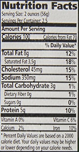 Profi-Pate-Village-46-Ounce-Pack-of-12-0-0