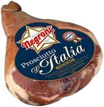Prosciutto-4-Lb-Negroni-Italia-14-month-boneless-from-Italy-0