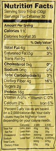 Protein-Plus-Roasted-All-Natural-Peanut-Flour-32-oz-907-g-0-0