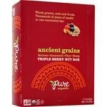 Pure-Organic-Ancient-Grains-Bar-12-Count-0