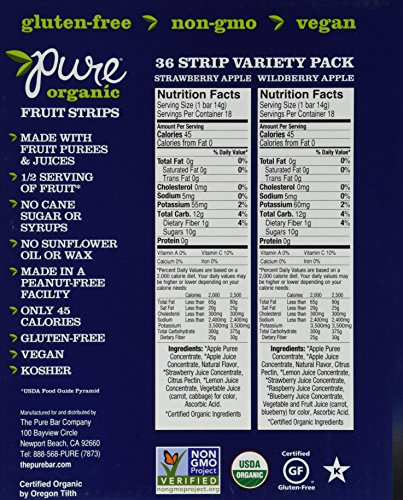 Pure-Organic-Fruit-Strips-Variety-Pack-36-Count-0-1