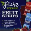 Pure-Organic-Fruit-Strips-Variety-Pack-36-Count-0