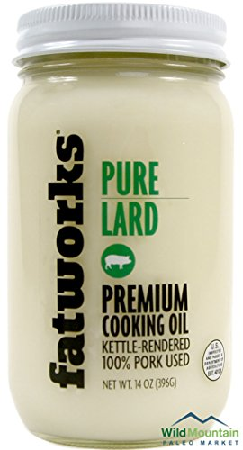 Pure-Pork-Lard-Free-Range-Pasture-Raised-14oz-0