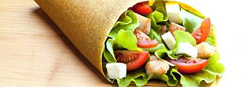 Pure-Wraps-Paleo-Coconut-Wraps-Curry-Flavor-0-0