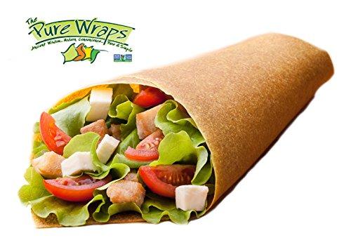 Pure-Wraps-Paleo-Coconut-Wraps-Curry-Flavor-0