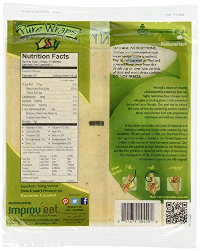 Pure-Wraps-Paleo-Coconut-Wraps-Original-Flavor-0-0