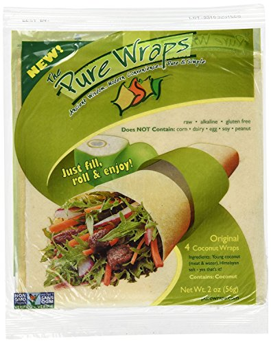 Pure-Wraps-Paleo-Coconut-Wraps-Original-Flavor-0