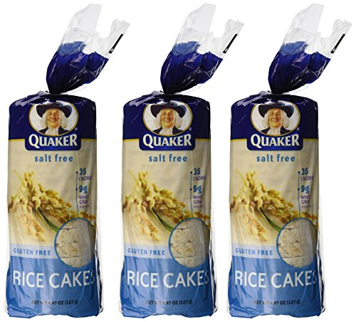 Quaker-Plain-Unsalted-Rice-Cake-447-oz-3-pk-0