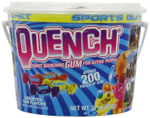 Quench-Gum-Sports-Team-Chewing-Gum-Bucket-200-Count-0