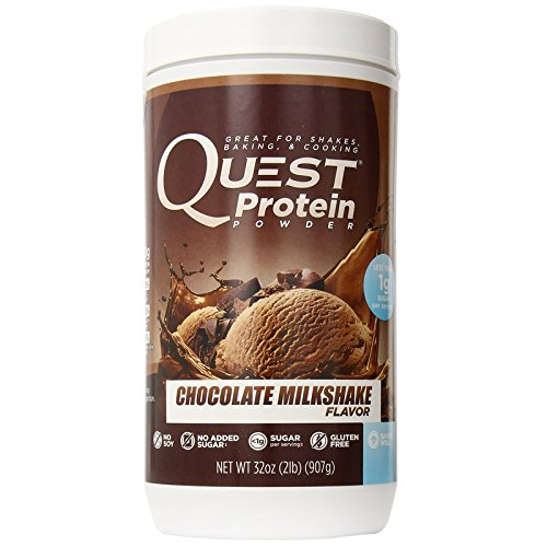 Quest-Nutrition-Protein-Powder-0-0