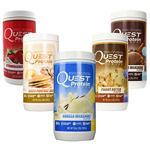 Quest-Nutrition-Protein-Powder-0