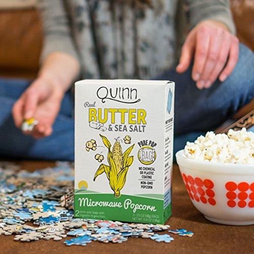 Quinn-Popcorn-Microwave-Pack-0-1