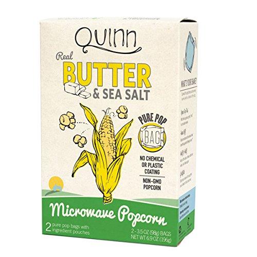 Quinn-Popcorn-Microwave-Pack-0