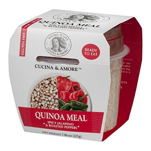 Quinoa-Meal-Spicy-Jalapeno-and-Roasted-Peppers-790-Ounces-Case-of-6-0