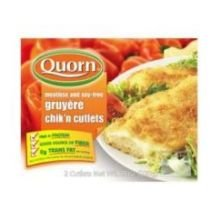 Quorn-Foods-Gruyere-Chicken-Cutlet-776-Ounce-10-per-case-0