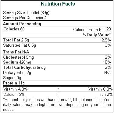Quorn-Foods-Meat-Free-Naked-Chicken-Cutlet-97-Ounce-12-per-case-0-0