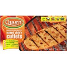Quorn-Foods-Meat-Free-Naked-Chicken-Cutlet-97-Ounce-12-per-case-0