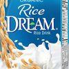 RICE-DREAM-Classic-Original-Organic-Rice-Drink-32-Fluid-Ounce-Pack-of-12-0