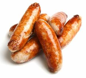 Rabbit-Hickory-Smoked-Cooked-Brats-16-4-Oz-Links-2-2-Lbs-Packages-0