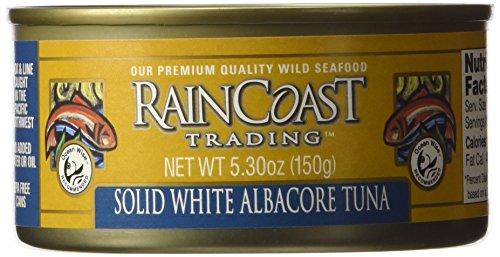 Raincoast-Trading-Solid-White-Albacore-Tuna-Pack-of-12-0