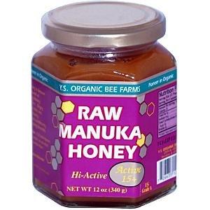 Raw-Manuka-Honey-YS-Eco-Bee-Farms-12-oz-Paste-0