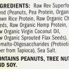 Raw-Rev-Glo-Creamy-Peanut-Butter-and-Sea-Salt-16-Oz-Bars-12-Count-0-1