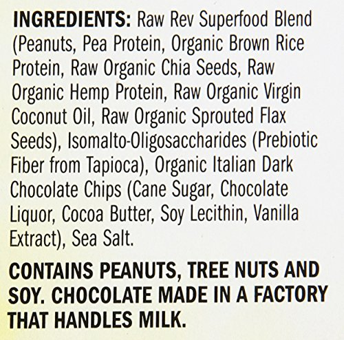 Raw-Rev-Glo-Creamy-Peanut-Butter-and-Sea-Salt-16-Oz-Bars-12-Count-0-4