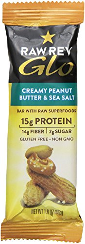 Raw-Rev-Glo-Creamy-Peanut-Butter-and-Sea-Salt-16-Oz-Bars-12-Count-0