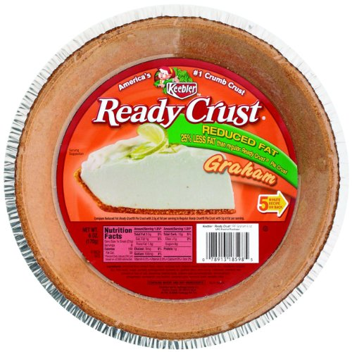 Ready-Crust-Reduced-Fat-Graham-9-Inch-Pie-Crust-6-Ounce-Packages-Pack-of-12-0