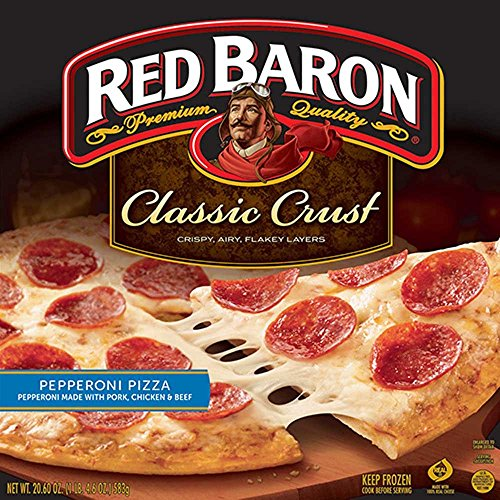 Red-Baron-Classic-Crust-Pepperoni-Pizza-12-inch-16-per-case-0