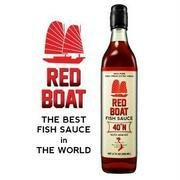 Red-Boat-Premium-Fish-Sauce-500-ml-17-oz-0