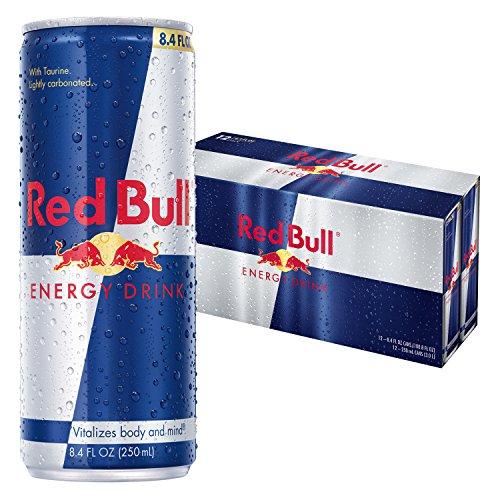 Red-Bull-Energy-Drink-0-2