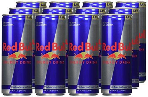 Red-Bull-Energy-Drink-0-3