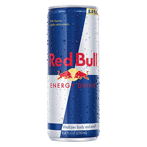 Red-Bull-Energy-Drink-4-Count-Pack-of-6-0-0