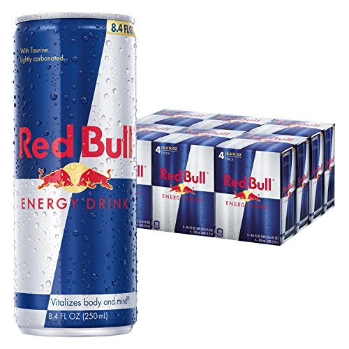 Red-Bull-Energy-Drink-4-Count-Pack-of-6-0