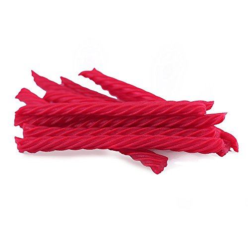 Red-Vines-Sugar-Free-Twists-5-Ounce-Bags-0-1