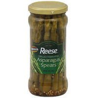 Reese-Grilled-Marinated-Asparagus-Spears-12-Ounce-6-per-case-0