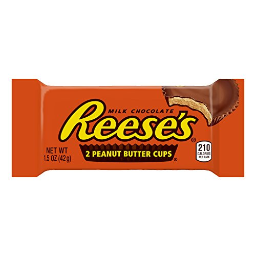 Reeses-Peanut-Butter-Cup-0