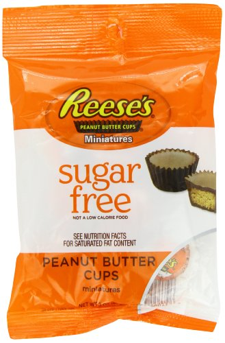 Reeses-Peanut-Butter-Cup-Miniatures-0