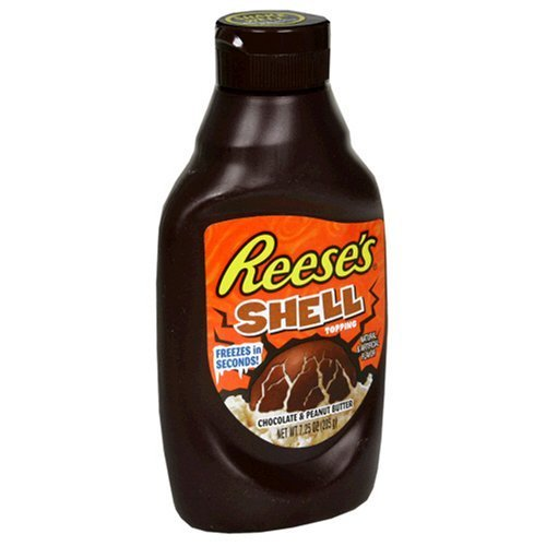 Reeses-Peanut-Butter-Shell-Topping725-Ounce-Bottle-Pack-of-3-0